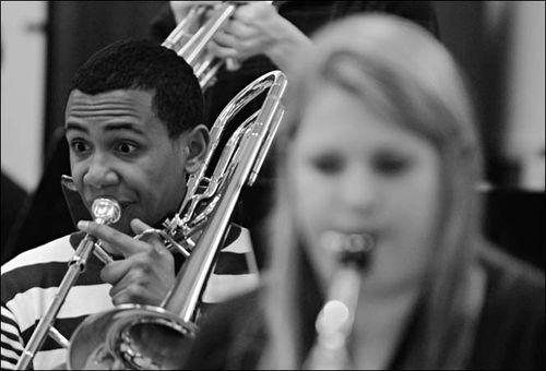 Trombones 01