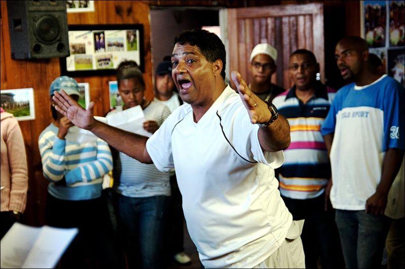Pennsylvanians Choir Rehearsal 01