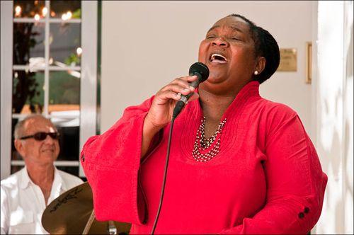 Sylvia Mdunyelwa 02