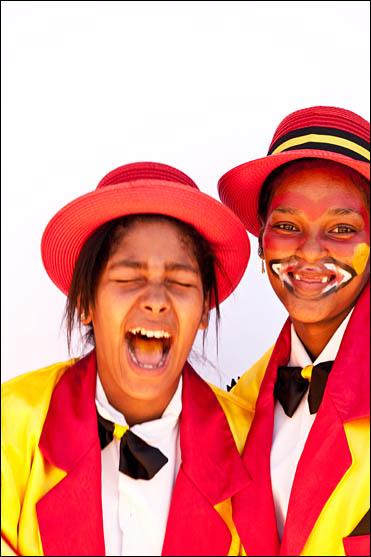 Fabulous Woodstock Starlites Portraits 17