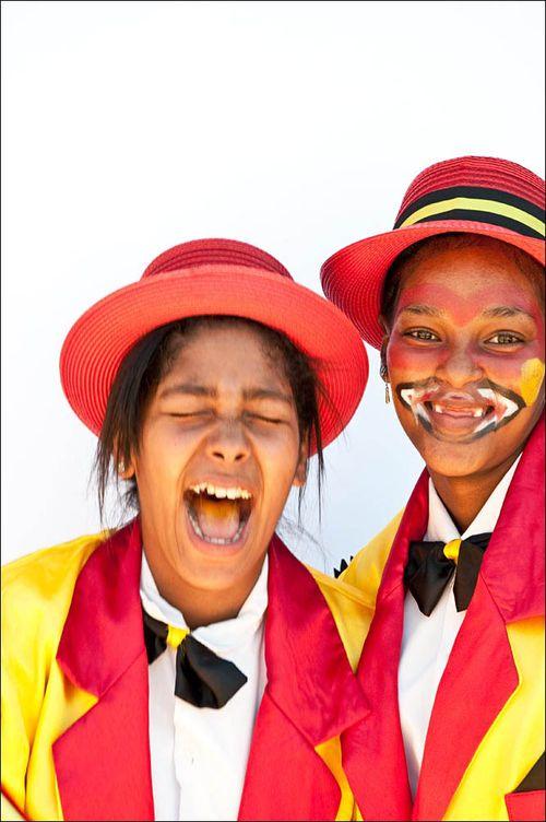 Fabulous Woodstock Starlites Portraits-4249