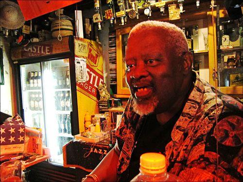 Gus Ntlokwana