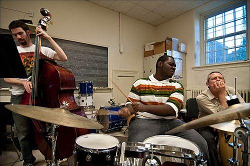 03 UVA Virginia Jazz Ensemble-5304