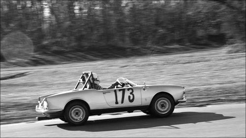 04 Summit Point VRG Alfa Romeo
