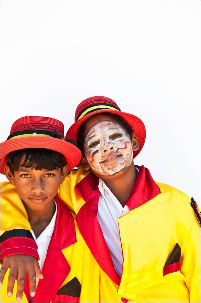 Fabulous Woodstock Starlites Portraits-4234