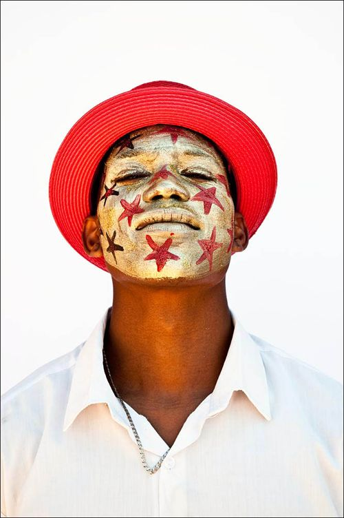 Fabulous Woodstock Starlites Portraits-4208