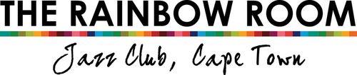 Rainbow Room Jazz Logo-2