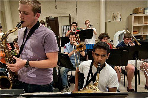 02 UVA Virginia Jazz Ensemble-5287
