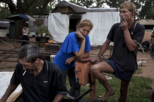 South Africa Poor Whites Reuters Finbarr O'Reilly 02