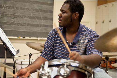 UVA Jazz 04 10-8076