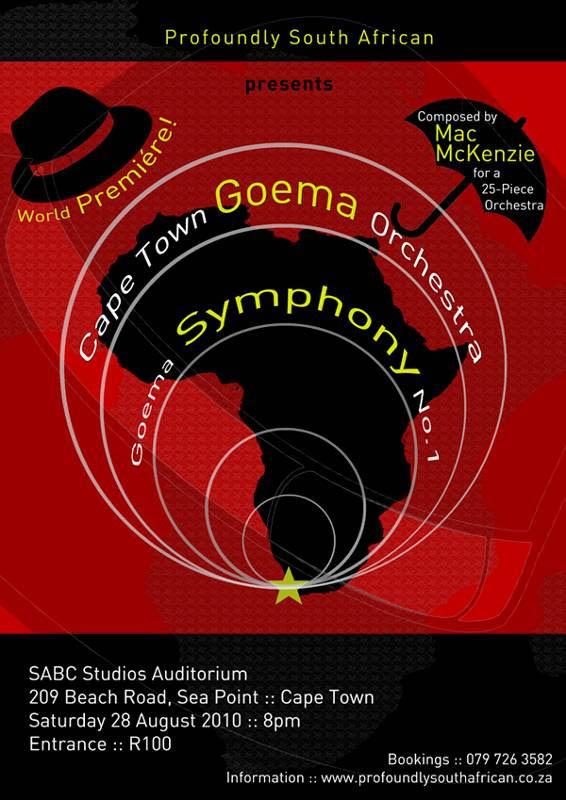 Mac_mckenzie_goema_orchestra_poster