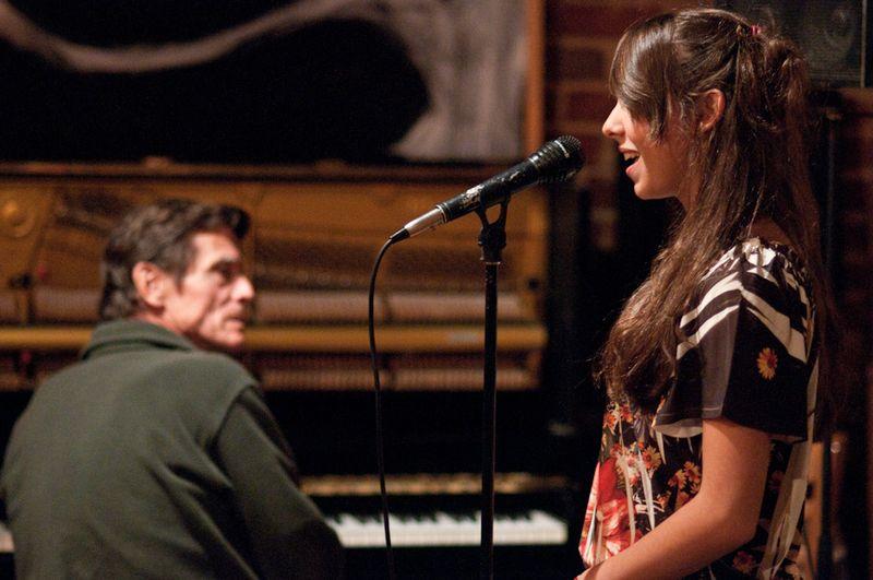 Veronica Swift Oct 2010-4879