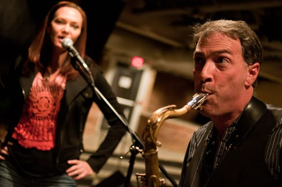Jospe Band Feb 2011-6575