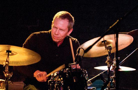 Jospe Band Feb 2011-6950