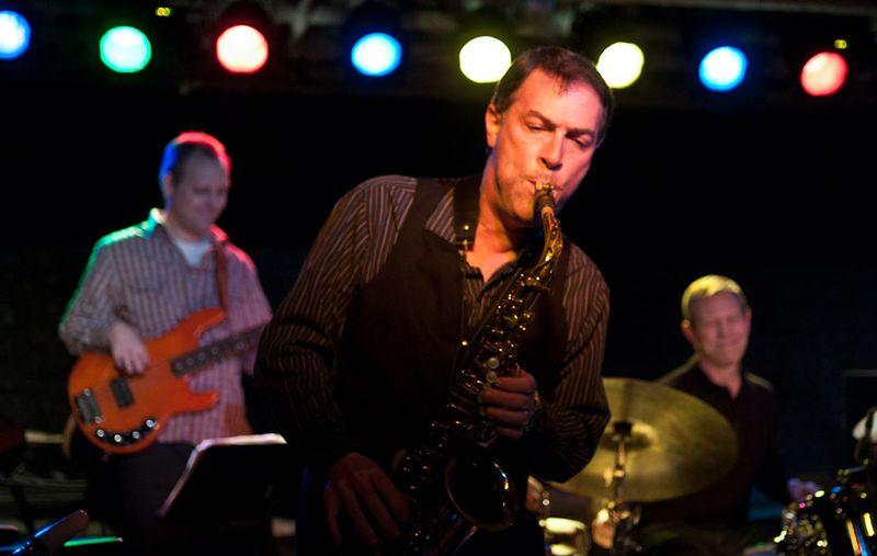 Jospe Band Feb 2011-6750-2