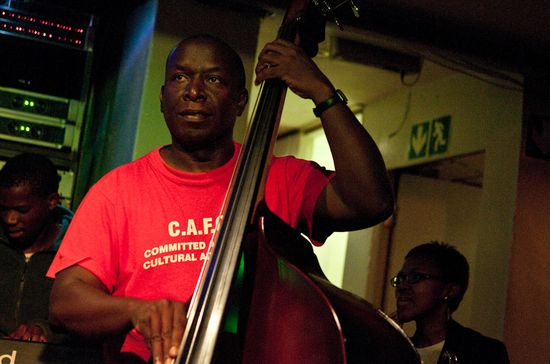 Swingers Jam Session-8615