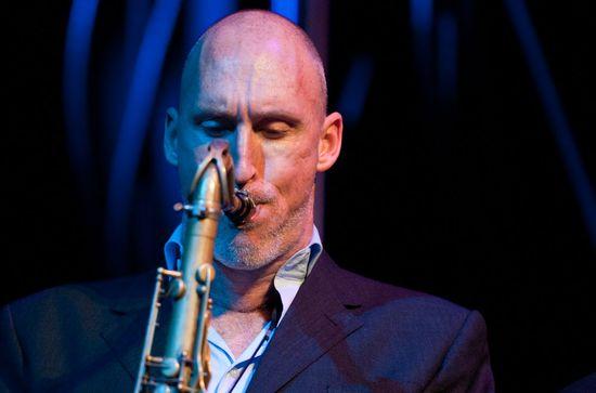 Cape Town Jazz Community Concert-8926