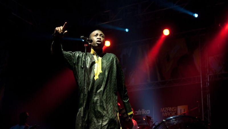 CTIJF Youssou NDour-9965