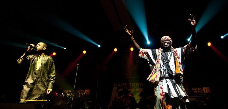 CTIJF Youssou NDour-0040