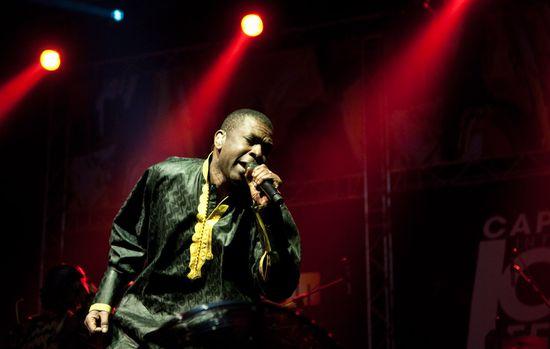 CTIJF Youssou NDour-9982