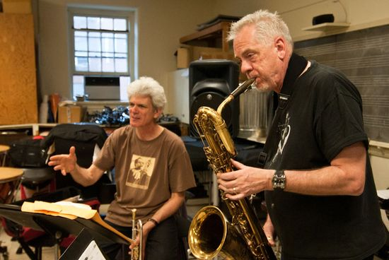 UVA Jazz Ensemble 04 11-0251
