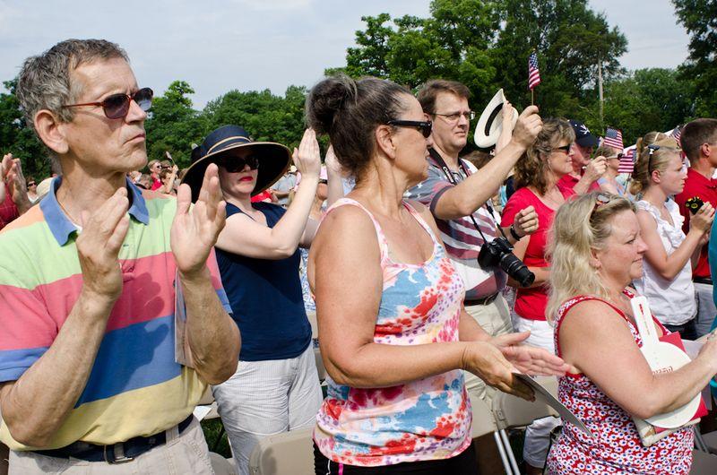 Mason Monticello 4th of July-0153