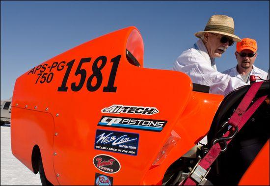 Mason Bonneville 2011-0707 Jim L Silver Wing 2