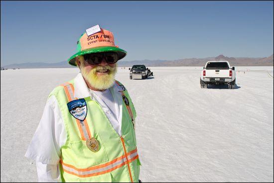 Mason Bonneville 2011-0755 Bob Sights
