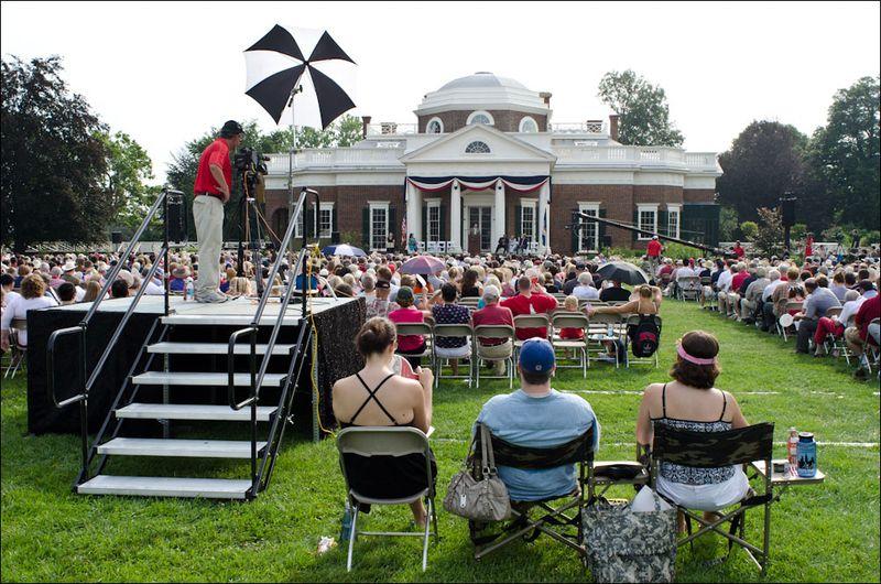 Mason Monticello 4th of July-0112