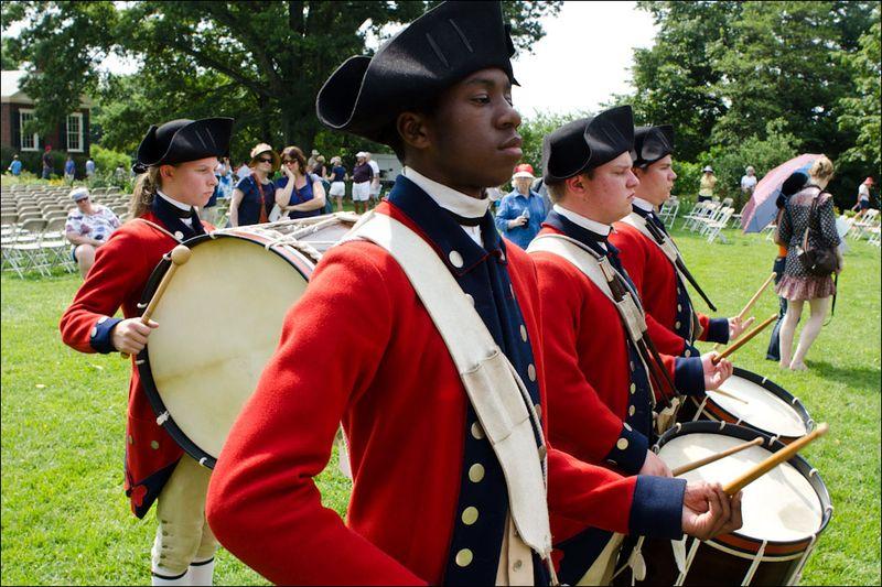 Mason Monticello 4th of July-0230