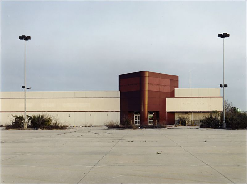 Brandon Schulman Circuit City (2)