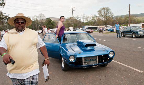 Eastside Easter 2011-0839