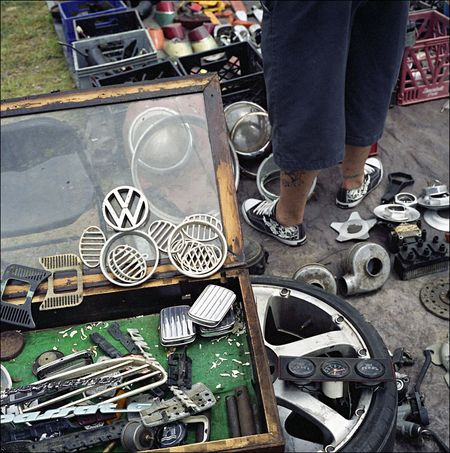 VW Parts Jumble copy 2