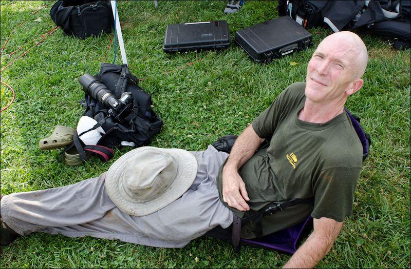 Mason Monticello 4th of July-0122