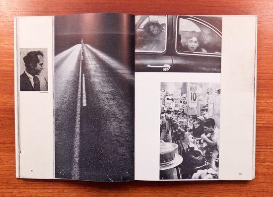 Robert Frank US Camera 1958 sml-0942
