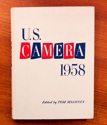 Robert Frank US Camera 1958 sml-0946
