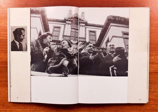 Robert Frank US Camera 1958 sml-0941