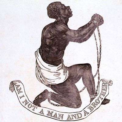 15 Blake Am-I-Not-A-Man-and-A-Brother-Abolitionist-Slogan