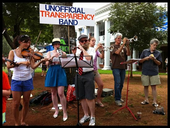 Mason UVA Sullivan Crisis Third Rally Transparency Band 01