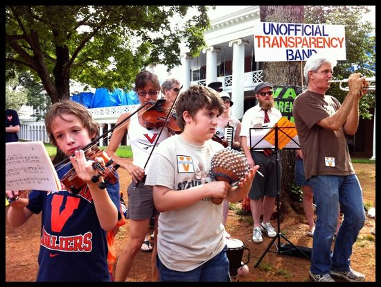 Mason UVA Sullivan Crisis Third Rally Transparency Band 02