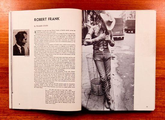 Robert Frank US Camera 1958 sml-0939