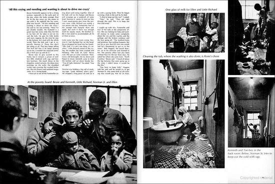 Gordon Parks Life Harlem Family 1968 03 sml