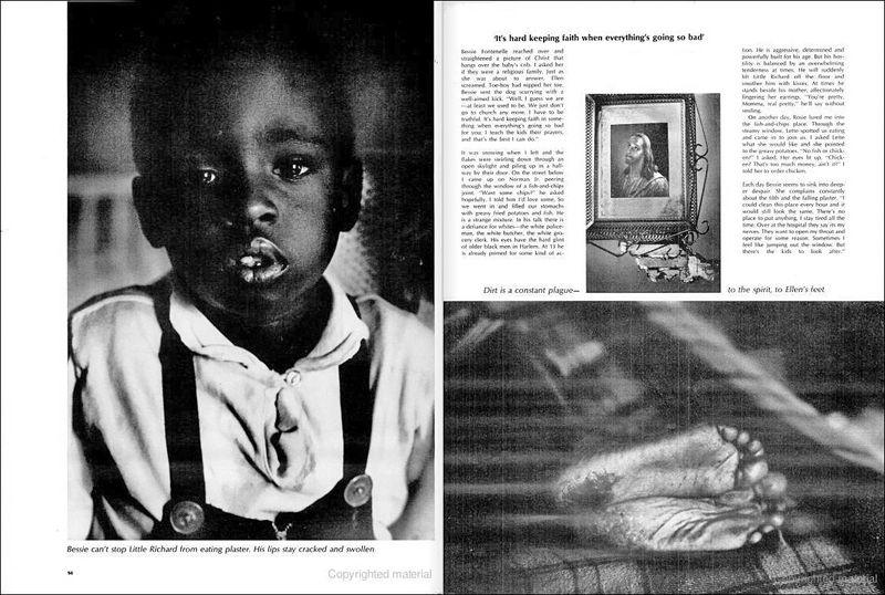 Gordon Parks Life Harlem Family 1968 05 sml