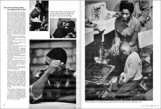 Gordon Parks Life Harlem Family 1968 06 sml