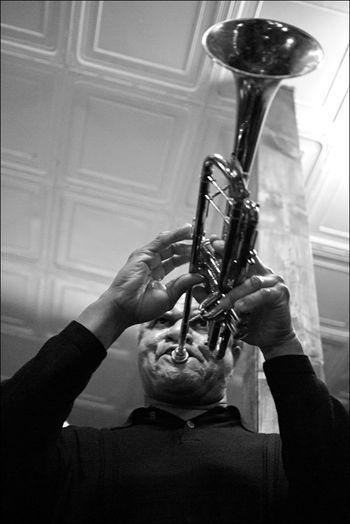 Mason Dearth Dave Matthews Band Horns Millers-1010589 sml