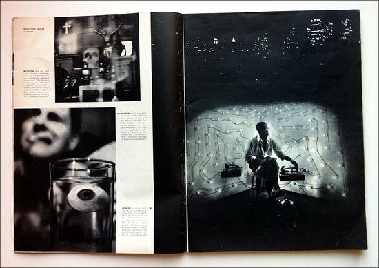 Gordon Parks Life Invisible Man 1952 02 sml