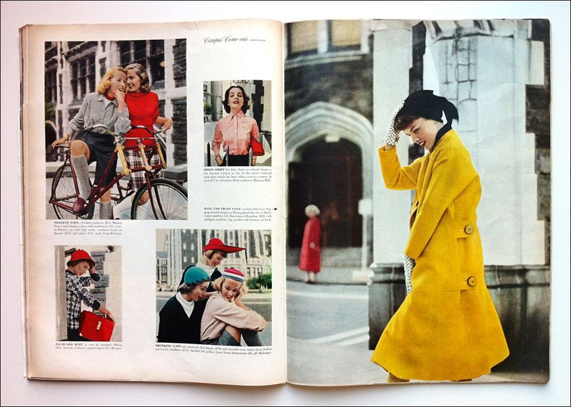 Gordon Parks Life Fashion 1952 02 sml