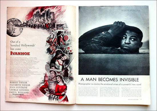 Gordon Parks Life Invisible Man 1952 01 sml