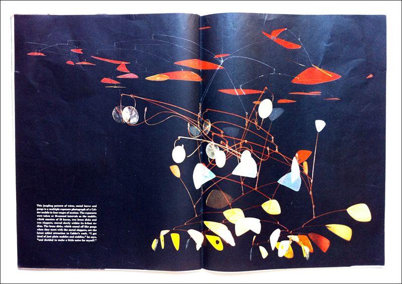 Gordon Parks Life Calder 1952 02 sml