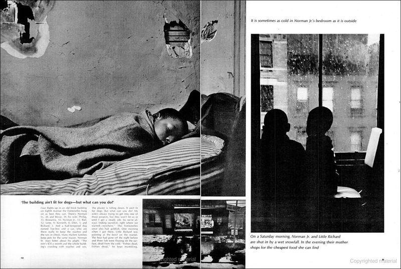 Gordon Parks Life Harlem Family 1968 02 sml